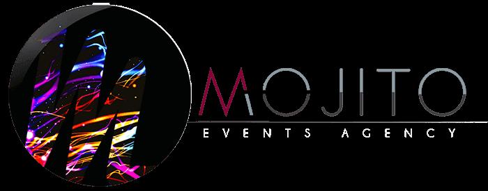MojitoEvents